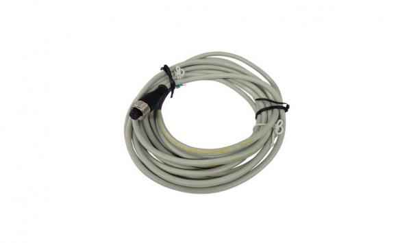 Kabel sterujący 5 m do po mp dozujących Grundfos 96609016