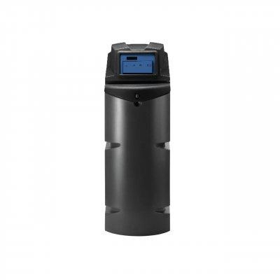 Urządzenie Multifunkcyjne Aqa Trinty BWT P0001495