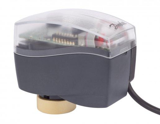NAPĘD ELEKTRYCZNY (AB-QM DN 10 - 32) AME 110 NL Danfoss 082H8057