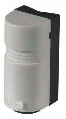 ESM-11 CZUJNIK PRZYLGOWY Danfoss 087B1165