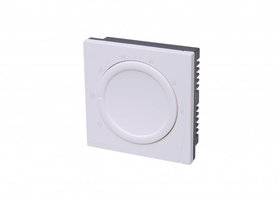 BASIC PLUS WT-T TERMOSTAT Danfoss 088U0620