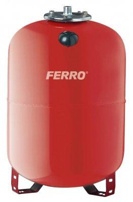 Naczynie Rv80 Do Co Stojące Co80S Ferro CO80S