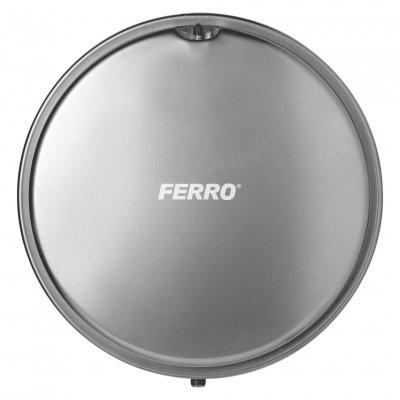 Naczynie Płaskie Do Co Cp 325/8 Ferro CO8PL5