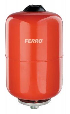 Naczynie R8 Do Co Wiszące Co8W Ferro CO8W