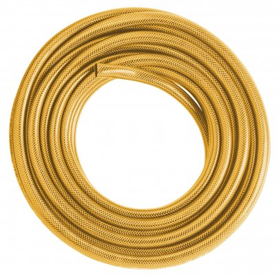 Wąż Ogrod. 3/4'' 25M Wzmocniony Ferro DY6225
