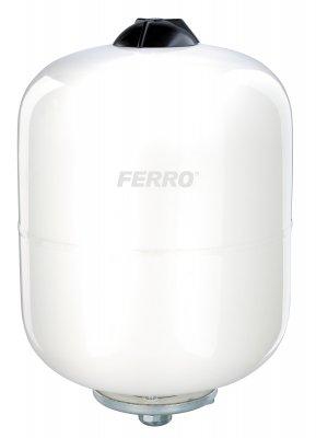 Naczynie S18 Solarne Wiszące So18W Ferro SO18W