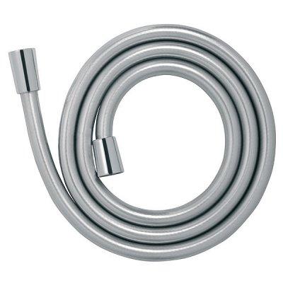 Wąż Natry. 150 Cm Pcv Silver Ferro W40
