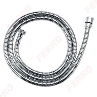 Wąż Natr.L-150 Cm Z Nakrę.Stoż.Wzmocnio. Ferro W47