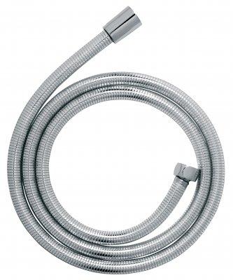 Wąż Nat. Silver Flex 150Cm Ferro W53