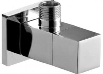 tooltip