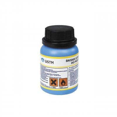 Środek czyszczący 1/4 l UST-M 14011