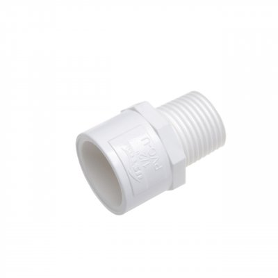 Złączka PVC 2