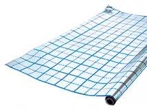 Folia do ogrzewania podłogowego szerokość 1m Wavin 4044143