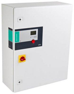 Urządzenie sterujące W-CTRL-SCE-H-3X2,2-3,0KW-T4-WM-PKG Wilo 2538537